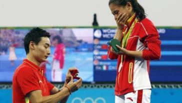 proposta-di-matrimonio-cinese-olimpiadi-2
