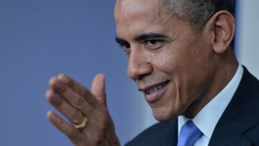 la-scommessa-economica-di-obama-per-il-2014-620x372