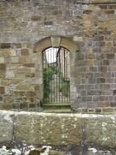 Near Whitby Abbey