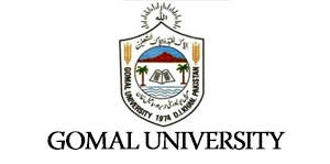 Gomal University Dera Ismail Khan Admissions in Mashriq