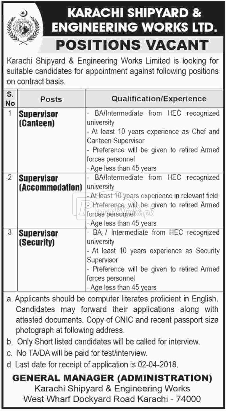Engineers Managers And Supporting Jobs In Qatar Jang On