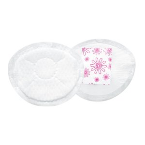 Disposable Nursing Pads Pk/30
