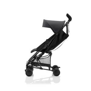 Britax-Holiday-Cosmos-Black-stroller