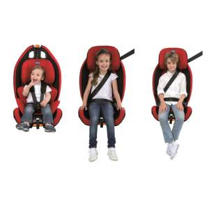 Gro-Up-123-Car-Seat1