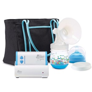 Sole-Expressions-Single-Electric-Breast-Pump