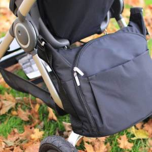 Stokke-Changing-Bag-for-rent-2