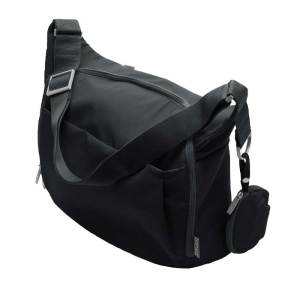 Stokke-Changing-Bag-for-rent
