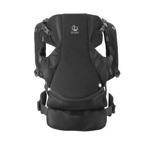 Stokke-MYCARRIER-baby-carrier-bag