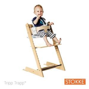 Stokke-Tripp-Trapp-Highchair-Natural-1