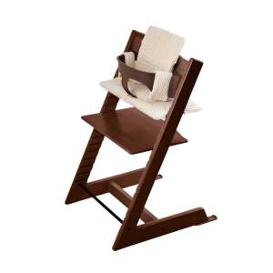 Stokke-Tripp-Trapp-Highchair-Walnut-1