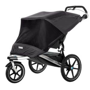 Thule-Urban-Glide-Double-Mesh-Cover