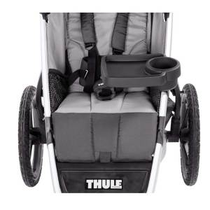 Thule-Urban-Glide-Snack-Tray-2