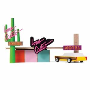candylab-Lone-Cactus-Motel