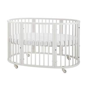 stokke-Sleepi-Crib-White