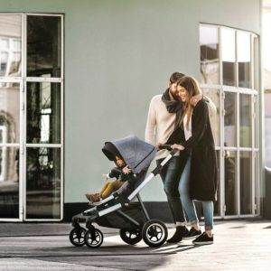thule-sleek-stroller-1