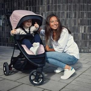 thule-spring-stroller-1