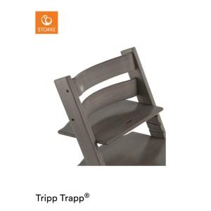 Tripp Trapp Chair Hazy Grey