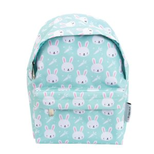 A-Little-Lovely-Company-mini-bag-rabbits