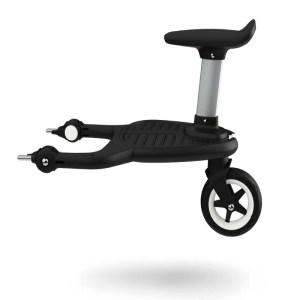Bugaboo-Comfort-wheeled-board-1