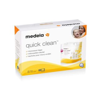 Medela-Quick-Clean-Microwave-Sterlization-Bags-1