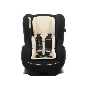 Mothercare-Car-Seat-1