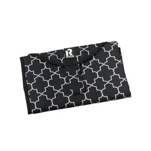 Ryco-Willow-Deluxe-Change-Mat