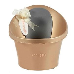 Shnuggle-Bath-Gold