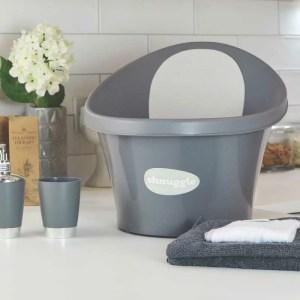 Shnuggle-Bath-Slate-Grey-Exclusive-1