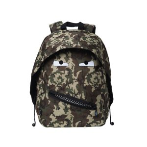Grillz Backpack