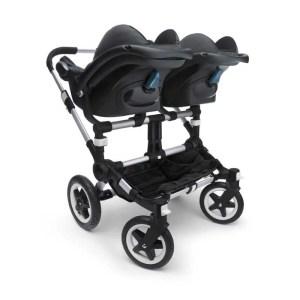 bugaboo-Donkey-Adapter-for-Maxi-Cosi-Car-Seat-Twin-1