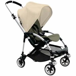 bugaboo-bee-3-stroller