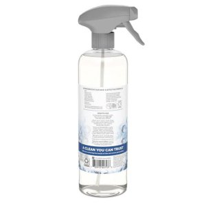 All Purpose Cleaner Free & Clear
