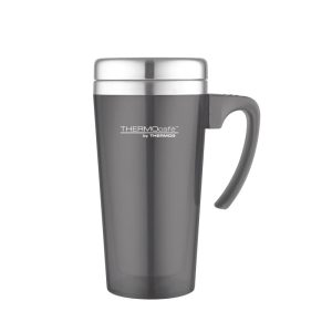 Thermos Thermocafe Drink Mug 400ml