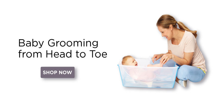 baby-grooming-banner
