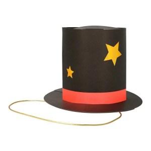 Meri Meri Magician Party Hats