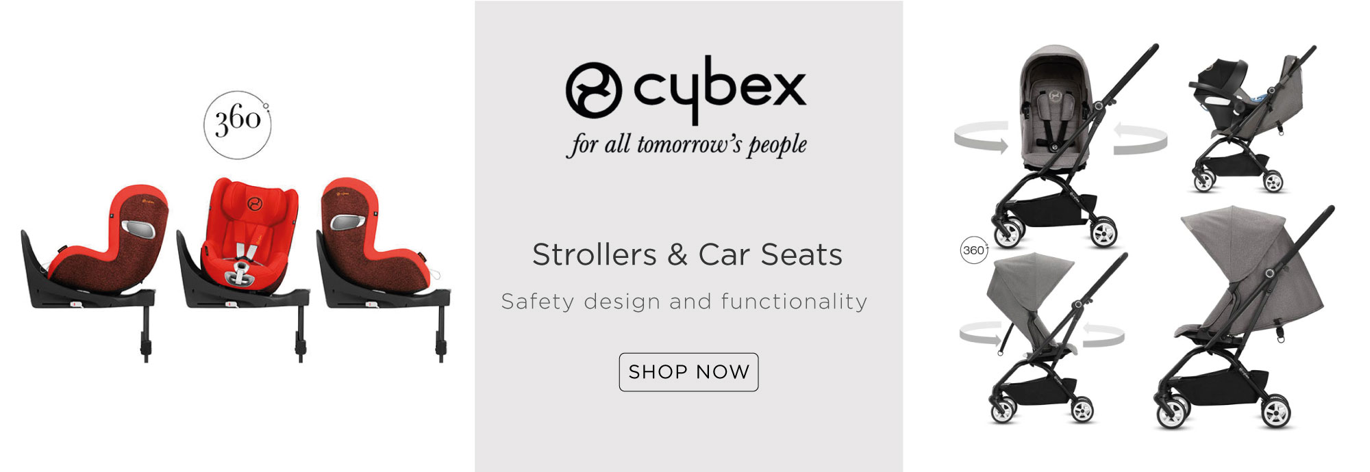 CYBEX-STROLLERS-AND-CAR-SEATS-WEB