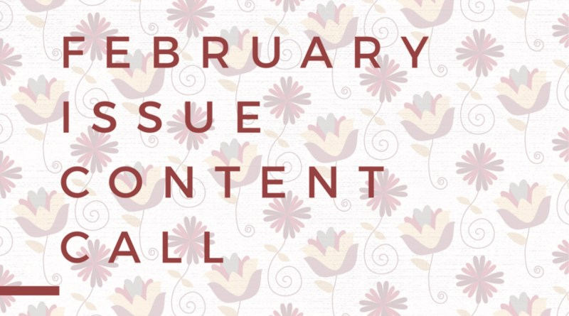 Feb-2018-Issue-9-Content-Call-FI