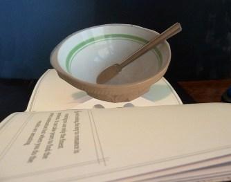 2_3a mix bowl