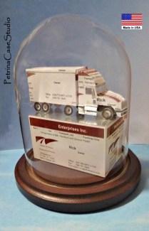 1417 semi truck paper ad2