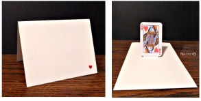 1471b-queen-o-hearts-card-n-env