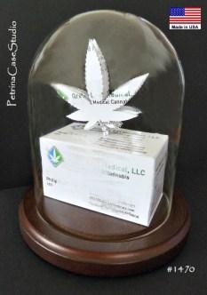 1460-cannabis-med-ad