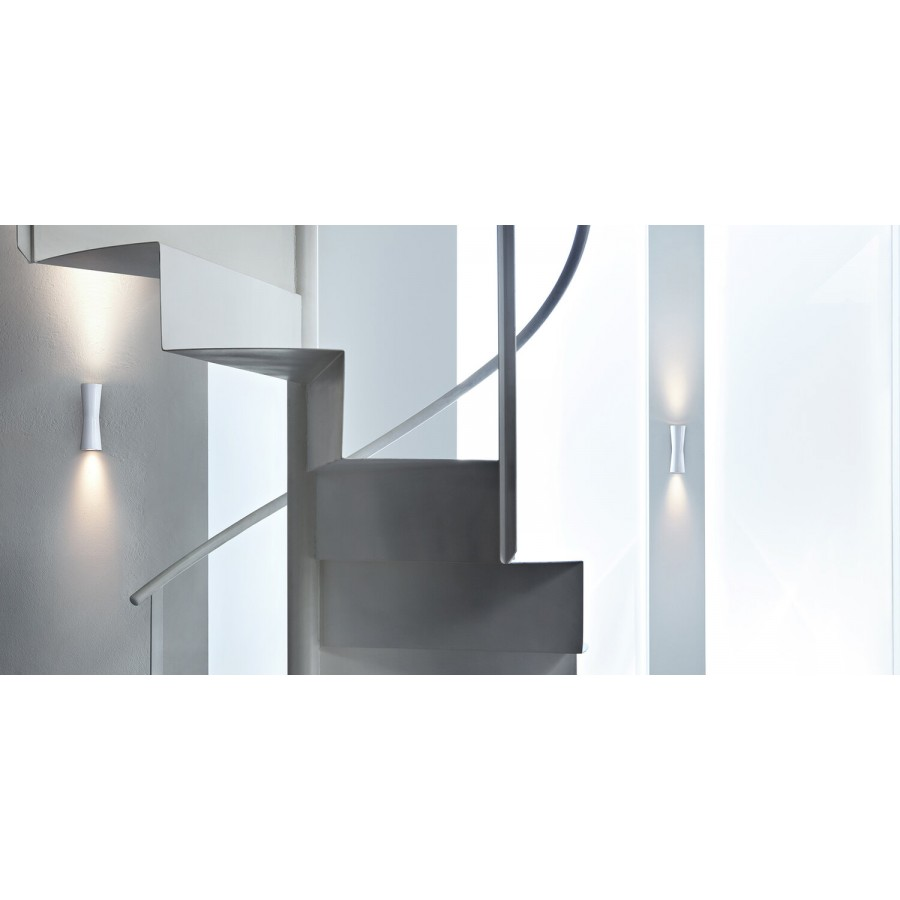 Flos Clessidra Wall Lamp