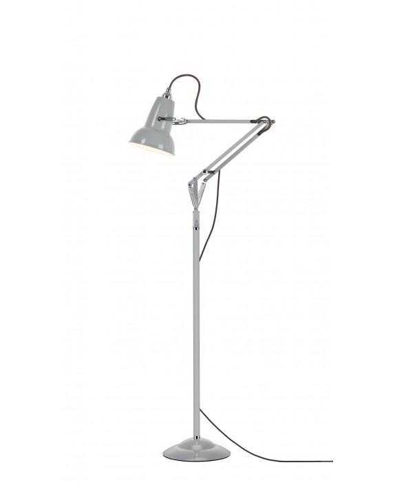 Anglepoise Original 1227 Mini Floor Lamp