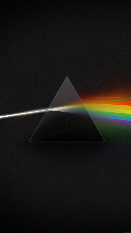 Pink Floyd Wallpaper Iphone 7 Plus Djiwallpaper Co