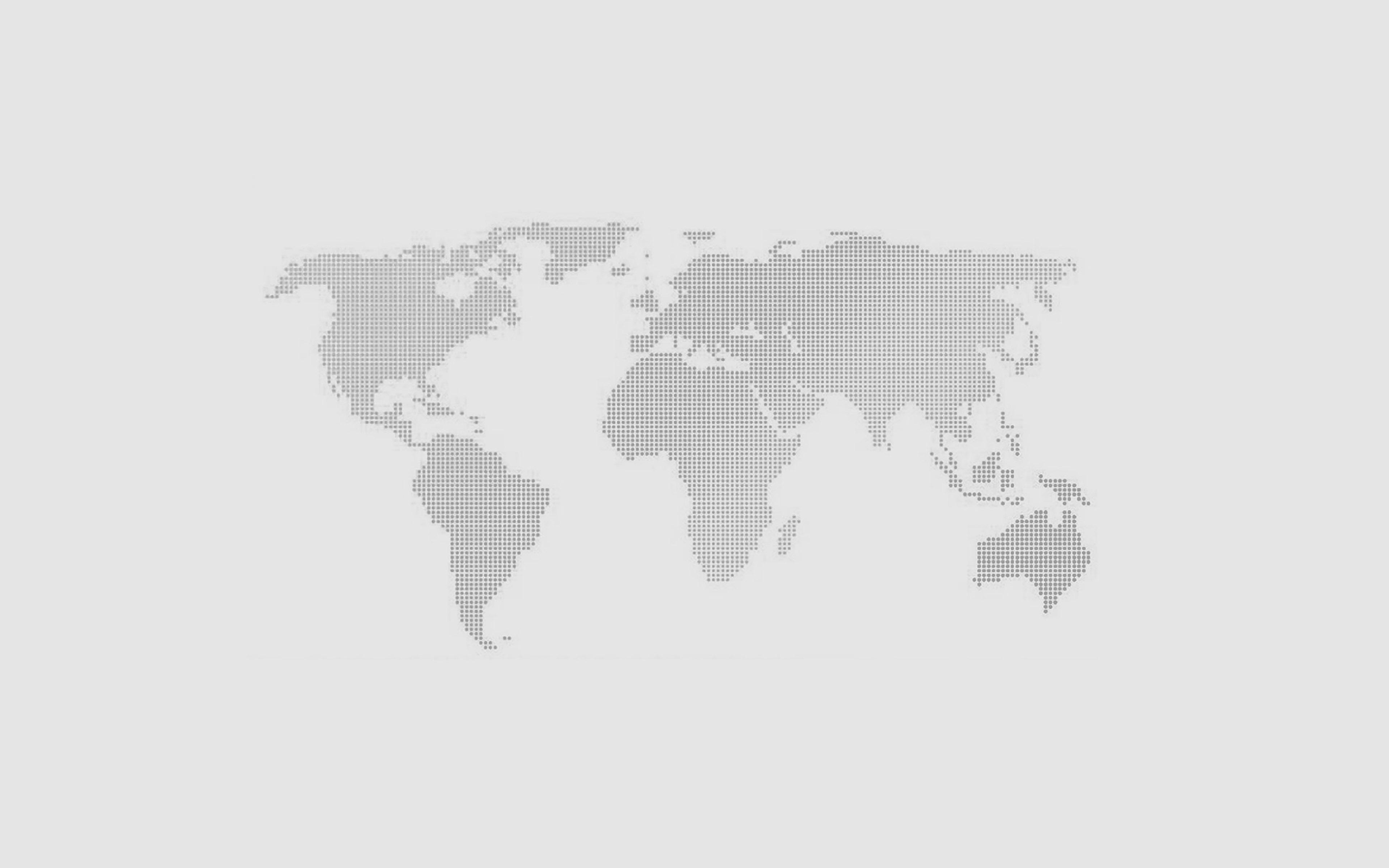 Google Images Fall Wallpaper Aa40 Worldmap Dark Gray Art Papers Co