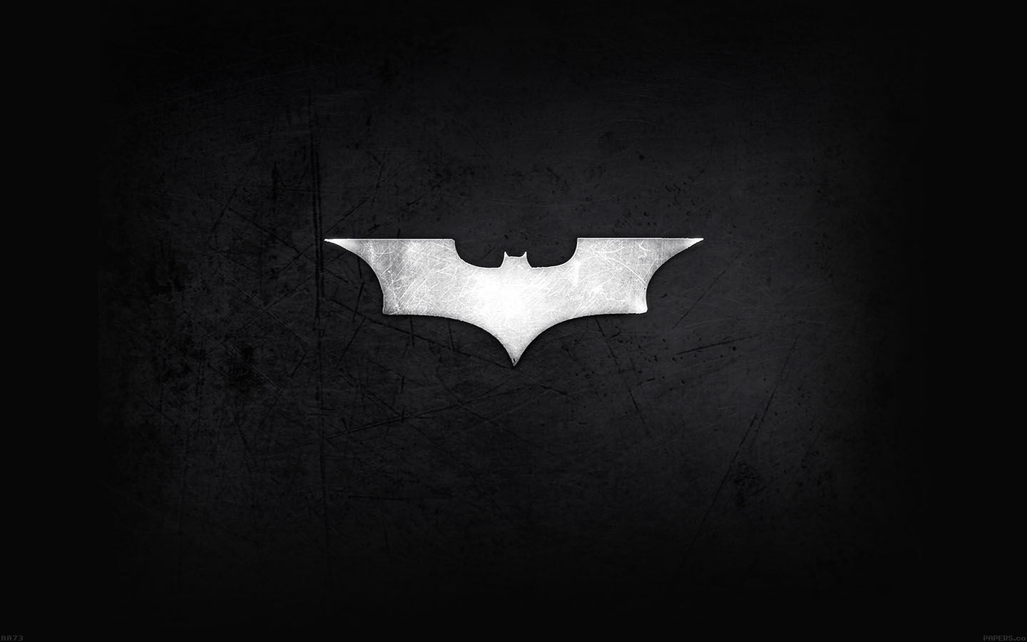 Badass Wallpapers For Iphone X Aa73 Bat Cave Batman Art Papers Co