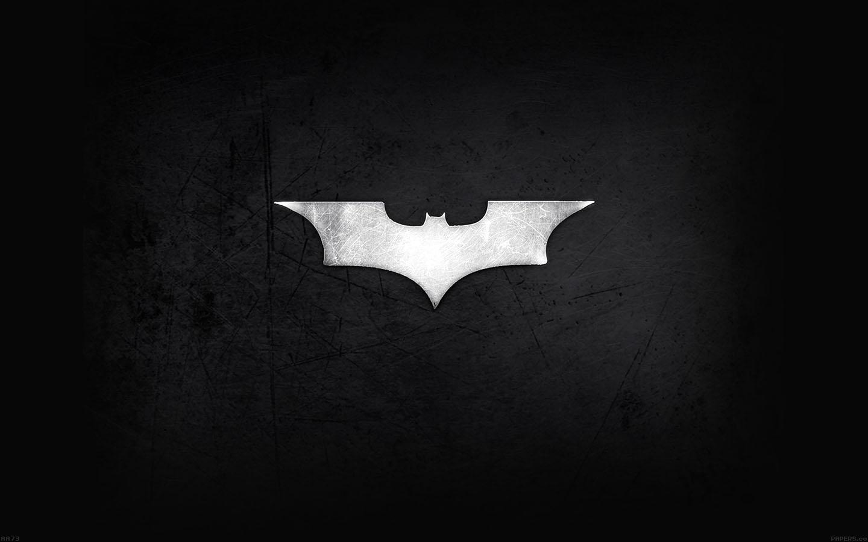 Evo 8 Hd Wallpaper Aa73 Bat Cave Batman Art Papers Co