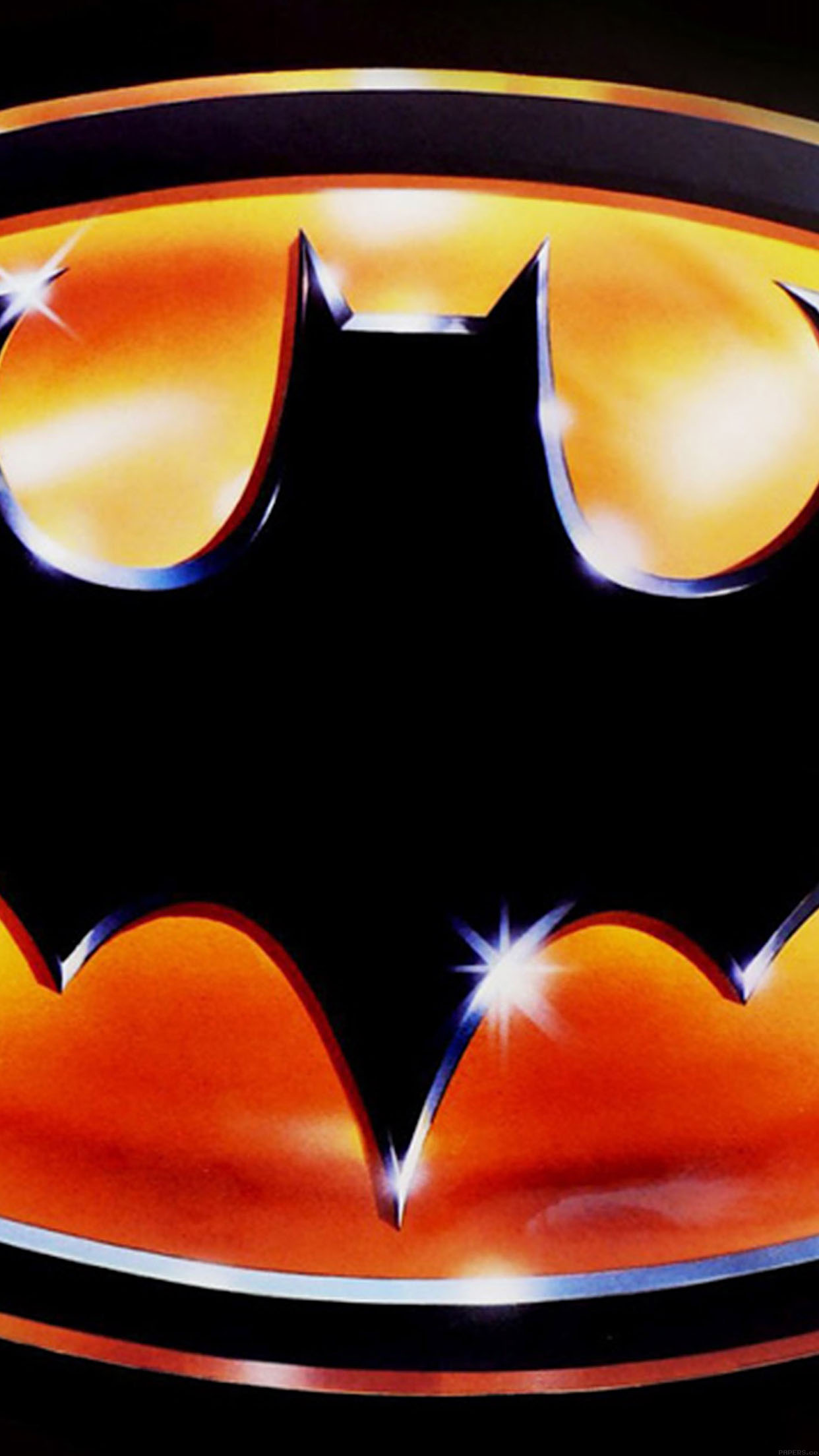 Retina Car Wallpapers Aa90 Wallpaper Batman 20s Logo Papers Co