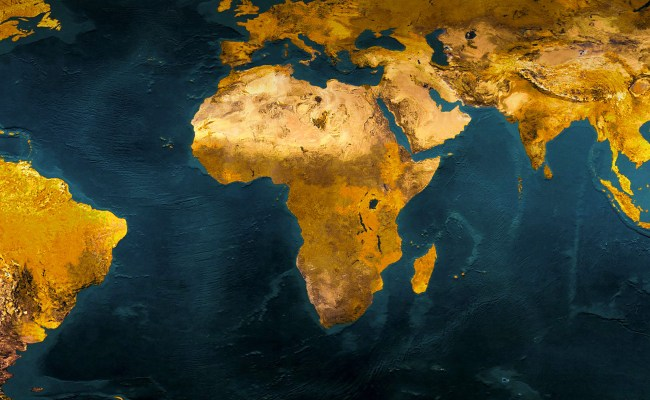 Aa99 Wallpaper Europe And Africa Worldmap Papers Co