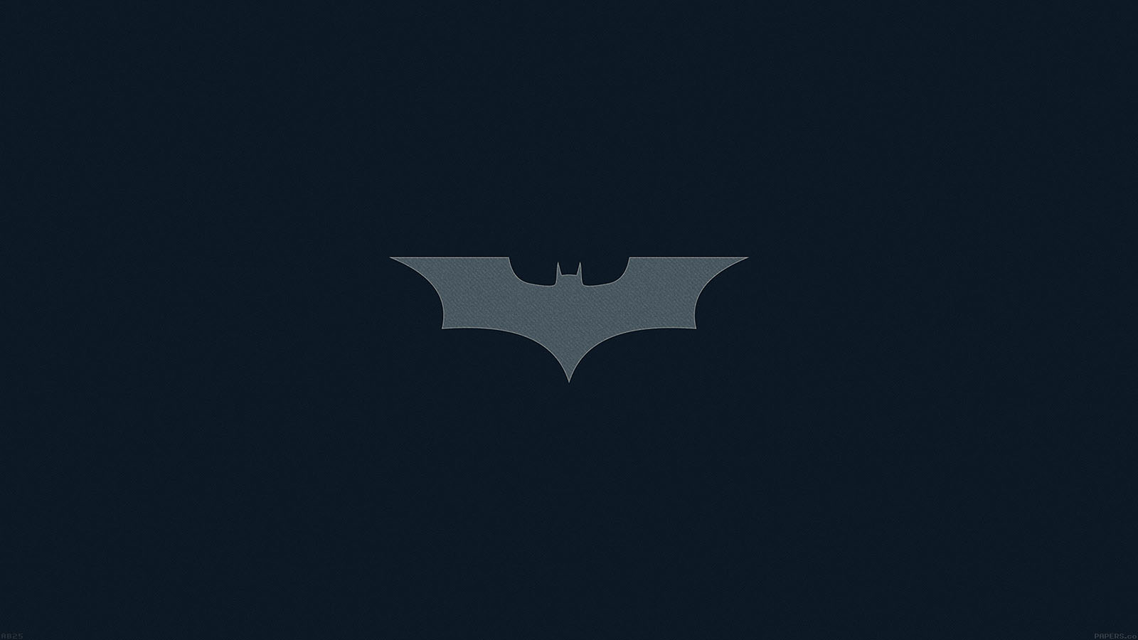 Cute Grey Iphone Wallpaper Ab25 Wallpaper The Dark Knight Navy Batman Hero Papers Co